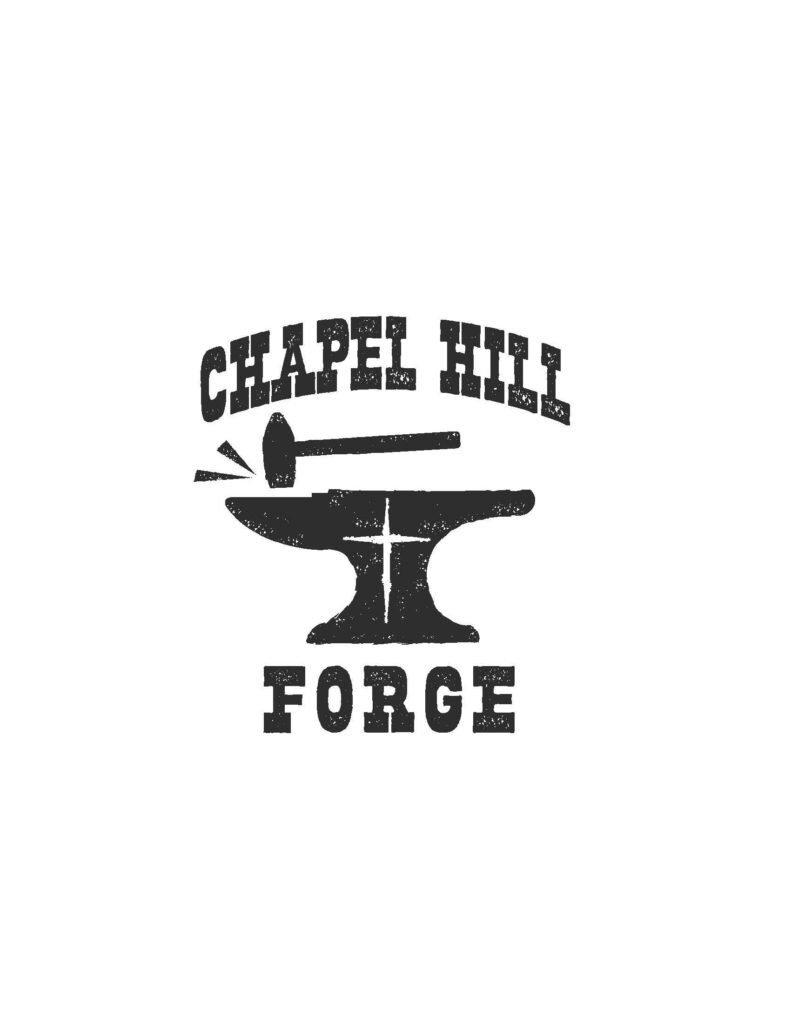 chapel hill forge