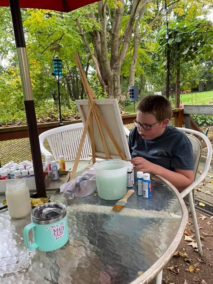 how to homeschool in pa